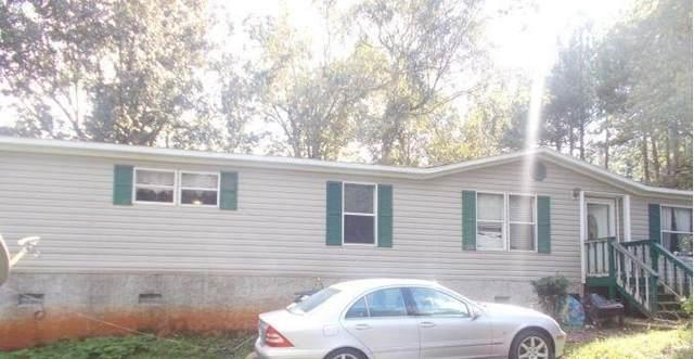 352 Jeffrey, Forsyth, GA 31029 (MLS #9066805) :: HergGroup Atlanta