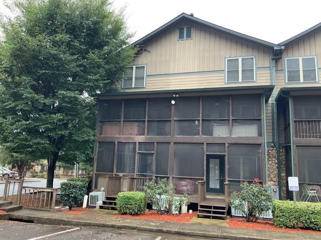 26 Midway, Helen, GA 30545 (MLS #9066967) :: Statesboro Real Estate