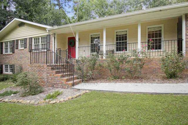 341 Valley Road, Norcross, GA 30071 (MLS #9067087) :: Cindy's Realty Group