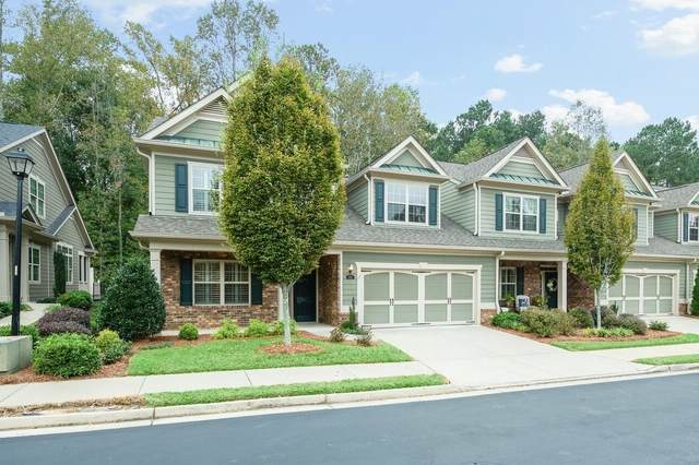 1655 Archstone Drive #38, Cumming, GA 30041 (MLS #9067536) :: EXIT Realty Lake Country
