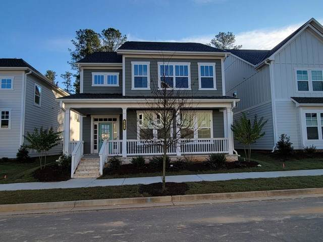 4183 Valtek Court, Suwanee, GA 30024 (MLS #9067718) :: HergGroup Atlanta
