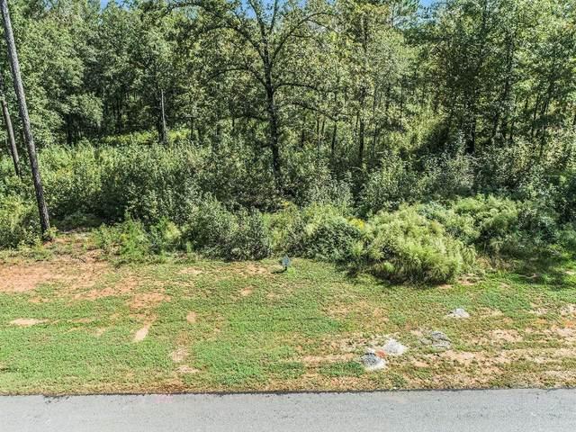 30 Peninsula Drive, Monticello, GA 31064 (MLS #9067796) :: Statesboro Real Estate