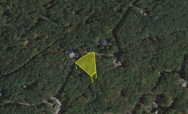 0 Camelot, Jasper, GA 30143 (MLS #9067881) :: Statesboro Real Estate