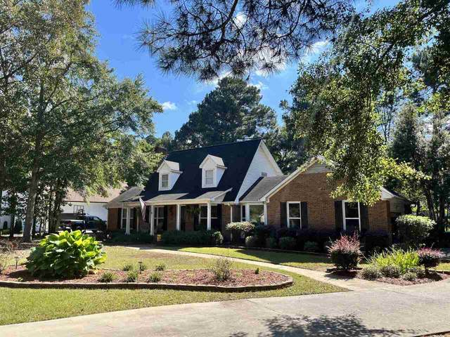 306 Ashford Place, Griffin, GA 30224 (MLS #9067928) :: Statesboro Real Estate