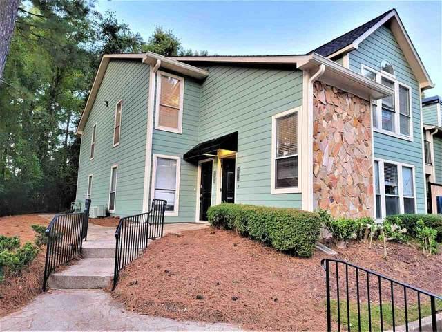 4013 Canyon Point Circle, Roswell, GA 30076 (MLS #9068195) :: HergGroup Atlanta