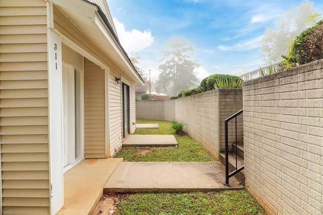 311 Twiggs Corner, Peachtree City, GA 30269 (MLS #9068489) :: Cindy's Realty Group