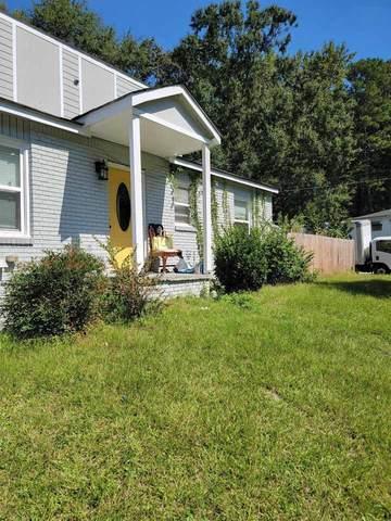 3709 Clovis, Atlanta, GA 30331 (MLS #9068724) :: Maximum One Realtor Partners