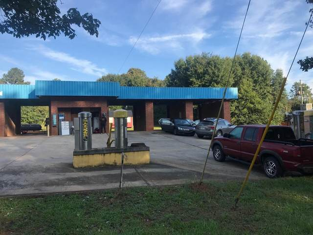 779 N Main Street, Madison, GA 30650 (MLS #9069070) :: Bonds Realty Group Keller Williams Realty - Atlanta Partners
