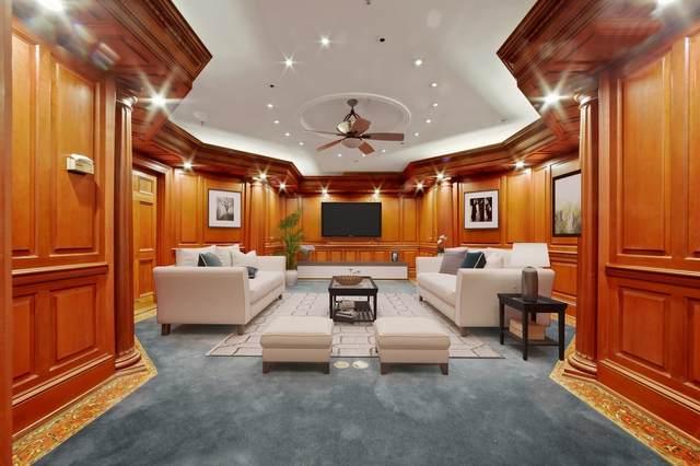 20 Marietta Street NW 4C, Atlanta, GA 30303 (MLS #9069161) :: Statesboro Real Estate