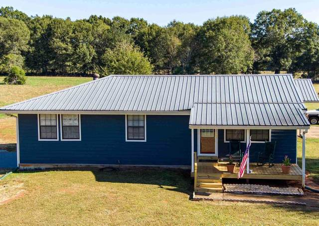 2269 Marion Ivie, Good Hope, GA 30641 (MLS #9069240) :: Statesboro Real Estate