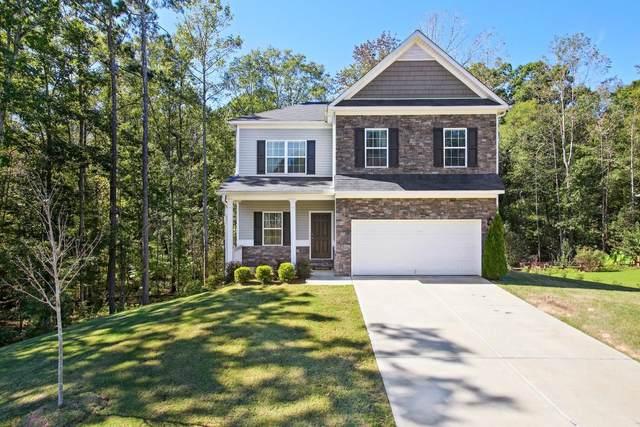 361 Windpher, Hampton, GA 30228 (MLS #9069308) :: Regent Realty Company