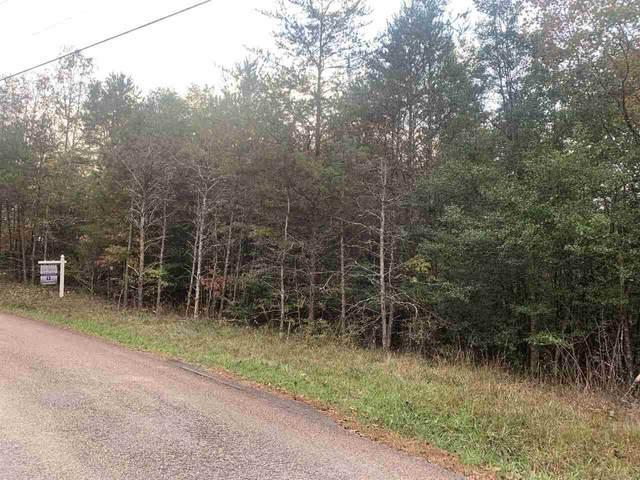 15 River Run Trail, Cornelia, GA 30531 (MLS #9069431) :: Crown Realty Group
