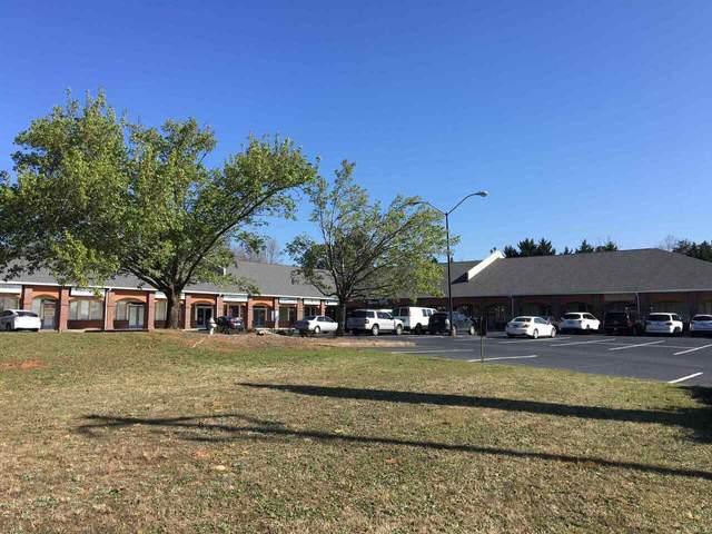 3280 Mcever Road, Buford, GA 30518 (MLS #9069475) :: Maximum One Realtor Partners