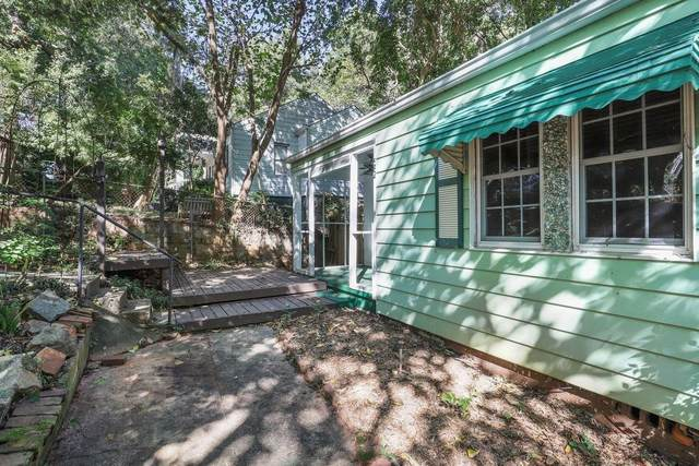 584 Warwick Street SE, Atlanta, GA 30316 (MLS #9069576) :: Statesboro Real Estate