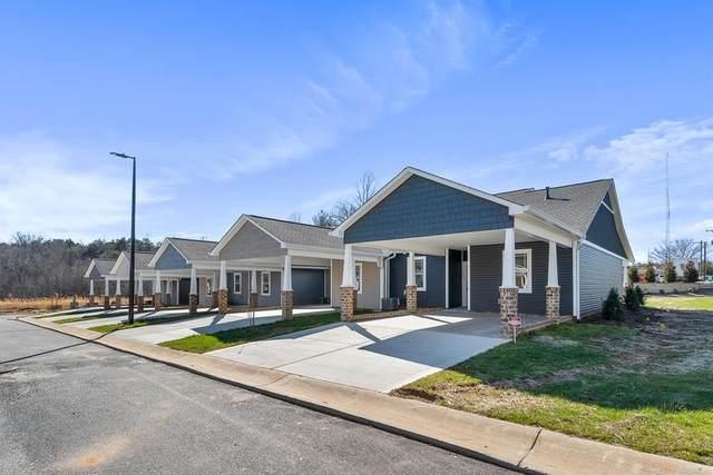 1528 28th Street Place SE, Hickory, NC 28602 (MLS #9069618) :: Bonds Realty Group Keller Williams Realty - Atlanta Partners