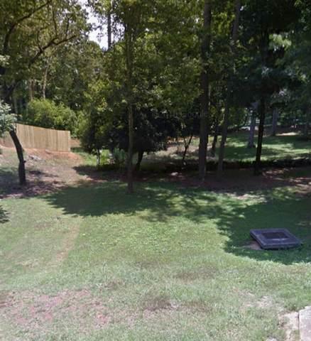 5259 Cumberland Way, Stone Mountain, GA 30087 (MLS #9069726) :: Cindy's Realty Group