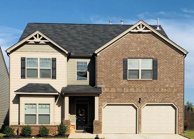 608 Emporia Loop, Mcdonough, GA 30253 (MLS #9069732) :: Regent Realty Company