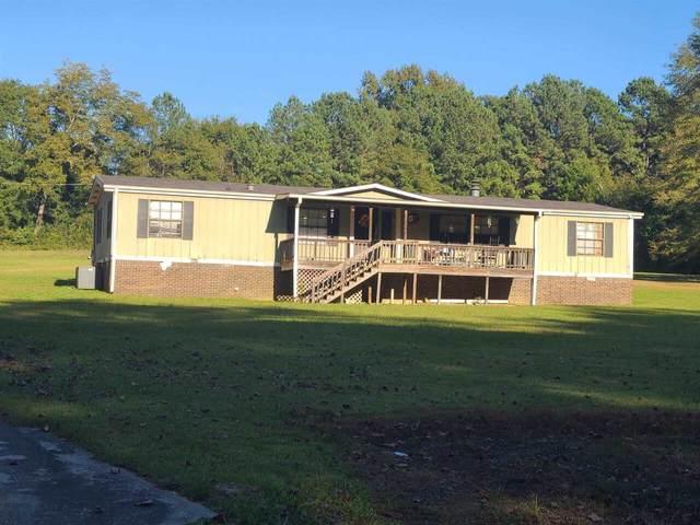 2057 Bomac Court, Loganville, GA 30052 (MLS #9069772) :: Athens Georgia Homes