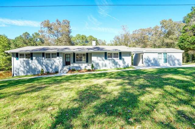 5608 Highway 20 S, Covington, GA 30016 (MLS #9069797) :: Statesboro Real Estate