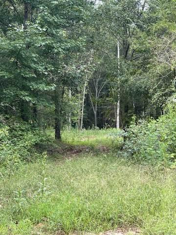 828 Dixon Bridge Road #3, Maysville, GA 30558 (MLS #9069821) :: Cindy's Realty Group