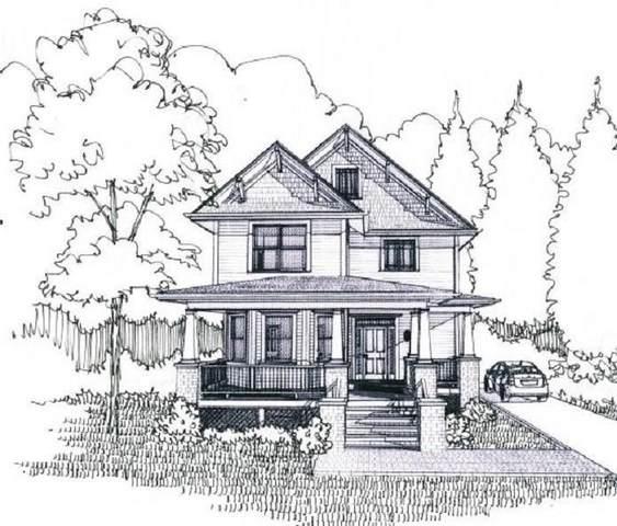2474 Adams Drive SE, Smyrna, GA 30080 (MLS #9069834) :: Savannah Real Estate Experts