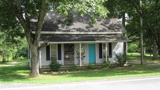 9239 Davis Street, Braselton, GA 30517 (MLS #9069891) :: Athens Georgia Homes