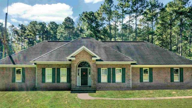 437 Hale Lane, Athens, GA 30607 (MLS #9070114) :: Cindy's Realty Group