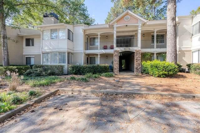 1509 Wingate Way, Atlanta, GA 30350 (MLS #9070167) :: AF Realty Group