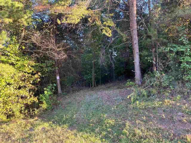 0 441 Old Hist Highway #5, Clarkesville, GA 30523 (MLS #9070186) :: Crown Realty Group