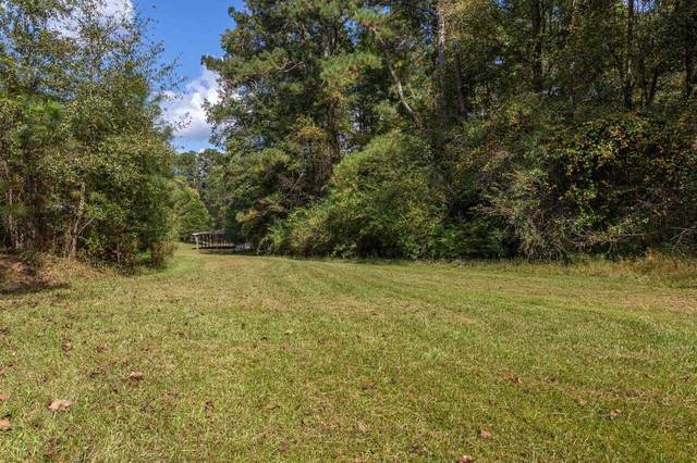 285-287 Woody Drive, Athens, GA 30606 (MLS #9070198) :: Cindy's Realty Group