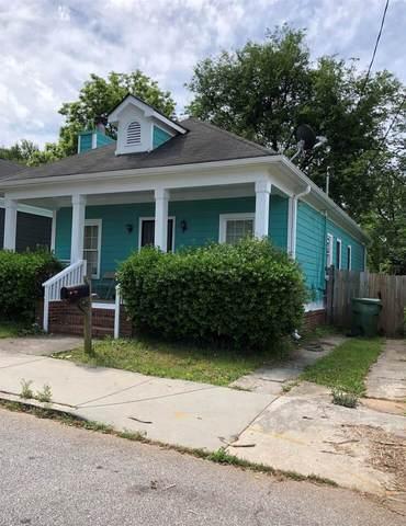 404 Bass Street SW, Atlanta, GA 30310 (MLS #9070313) :: Athens Georgia Homes