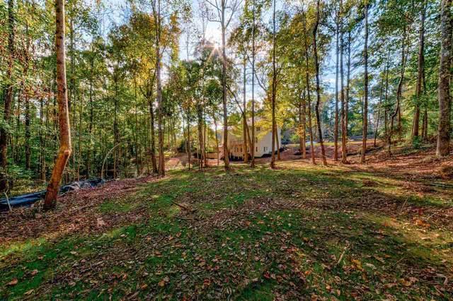 6935 Weybridge Drive, Cumming, GA 30041 (MLS #9070354) :: Statesboro Real Estate