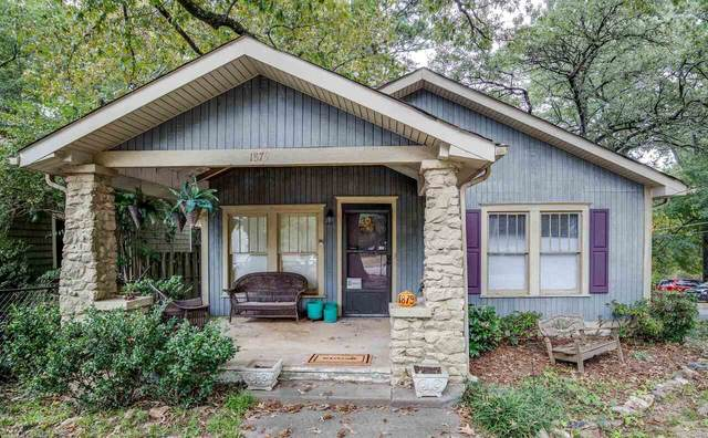 1879 Linwood Avenue, East Point, GA 30344 (MLS #9071051) :: Military Realty