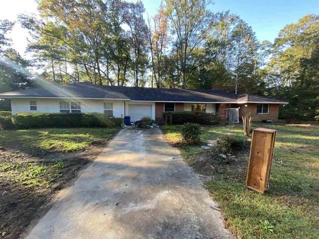 6350 Melrose, Douglasville, GA 30134 (MLS #9071053) :: AF Realty Group
