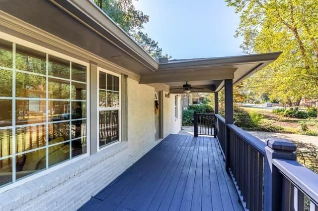 916 Stokeswood Avenue SE, Atlanta, GA 30316 (MLS #9071164) :: Rettro Group