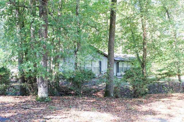 539 Sivell, Lagrange, GA 30240 (MLS #9071245) :: Athens Georgia Homes