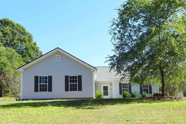 15 Riverfront Road SW, Covington, GA 30014 (MLS #9071364) :: Regent Realty Company