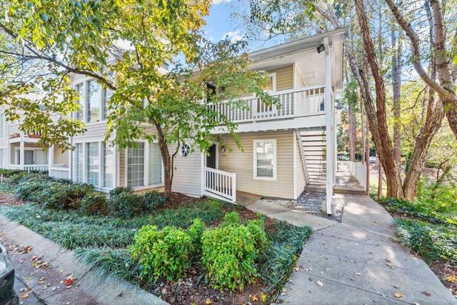 910 Countryside Place SE, Smyrna, GA 30080 (MLS #9071562) :: Military Realty