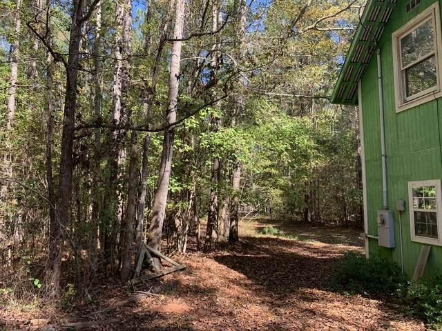 1761 Hodges Circle, Mansfield, GA 30055 (MLS #9071615) :: Military Realty