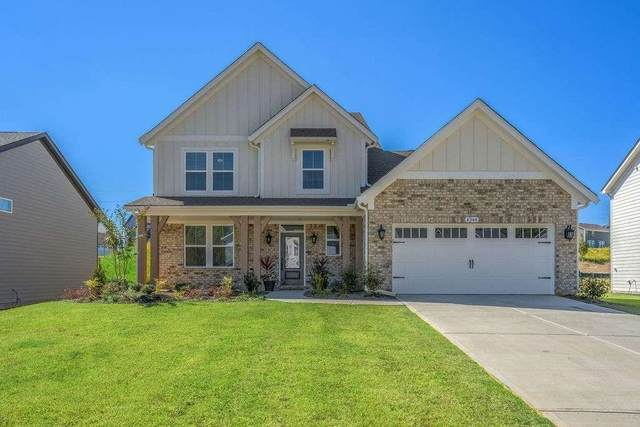 4244 Brickyard Way, Powder Springs, GA 30127 (MLS #9071733) :: Houska Realty Group