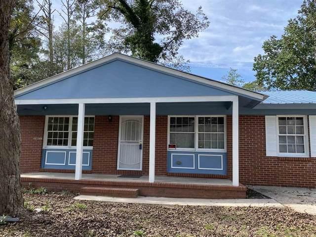 4445 Elkan Avenue, Macon, GA 31206 (MLS #9071802) :: Scott Fine Homes at Keller Williams First Atlanta