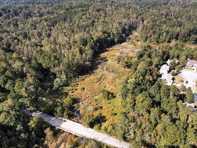 0 Tell Road SW, Atlanta, GA 30331 (MLS #9071993) :: RE/MAX Eagle Creek Realty