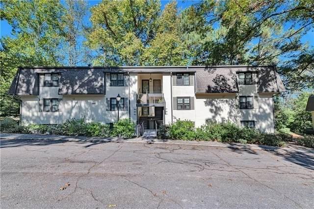 183 Triumph Drive NW, Atlanta, GA 30327 (MLS #9072001) :: Statesboro Real Estate