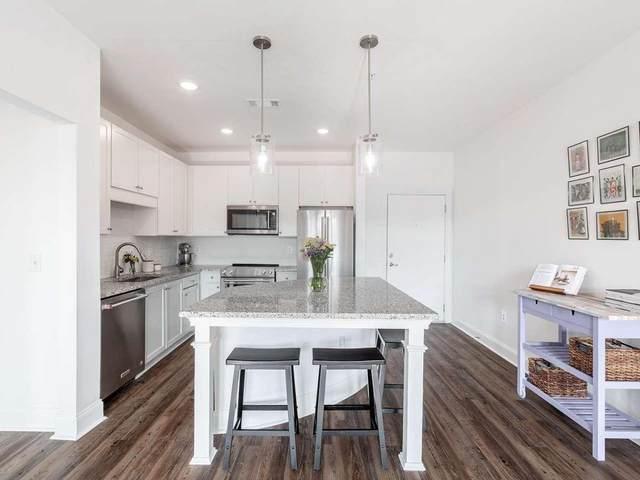 840 United Avenue SE #303, Atlanta, GA 30312 (MLS #9073103) :: Statesboro Real Estate