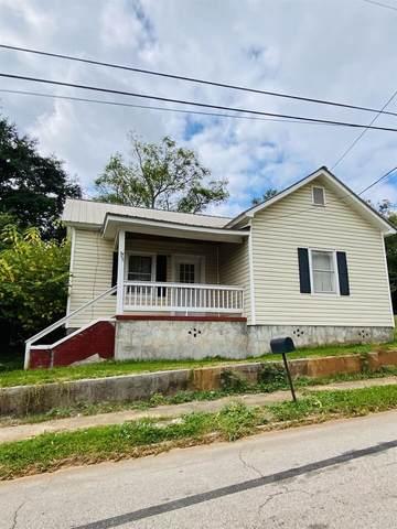 205 Fair Street, Lagrange, GA 30241 (MLS #9073284) :: RE/MAX Eagle Creek Realty