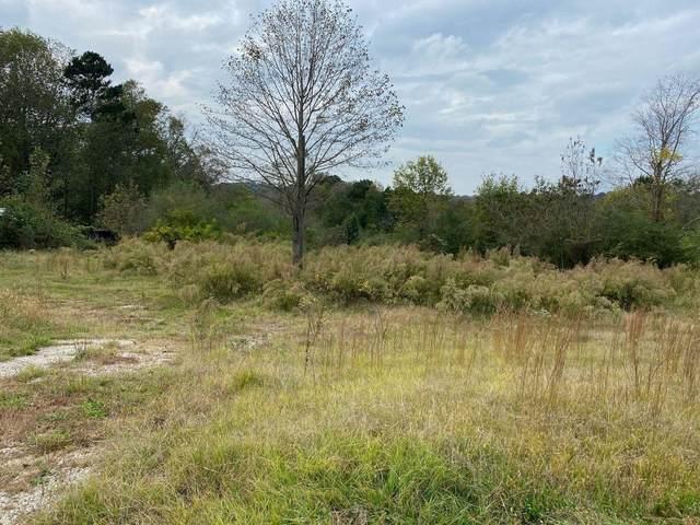 1141 Hardman Orchard Road, Maysville, GA 30558 (MLS #9073390) :: RE/MAX Eagle Creek Realty