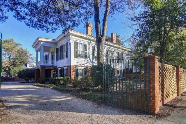 2149 Floyd Street, Covington, GA 30014 (MLS #9073410) :: Morgan Reed Realty