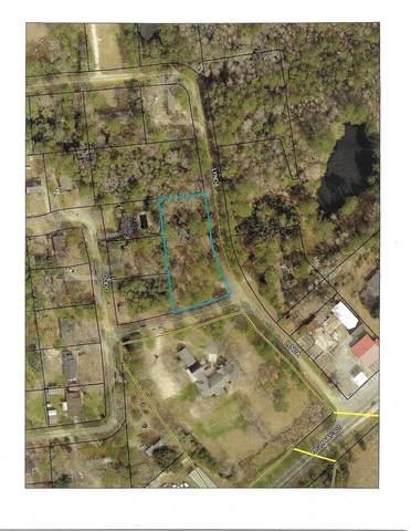 0 Lynda Drive, Statesboro, GA 30458 (MLS #9073414) :: RE/MAX Eagle Creek Realty