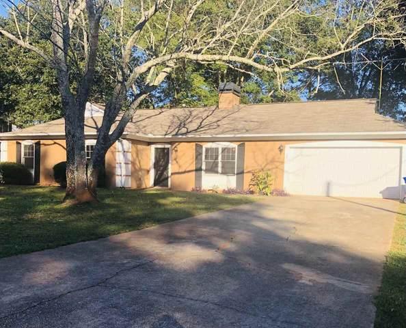 115 Meadow Ridge Court, Stockbridge, GA 30281 (MLS #9073467) :: Morgan Reed Realty
