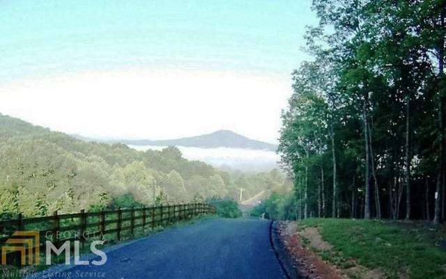 0 Settawig Overlook #6, Hayesville, NC 28904 (MLS #7329188) :: Anderson & Associates